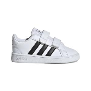 ADIDAS Grand Court I παιδικά sneakers