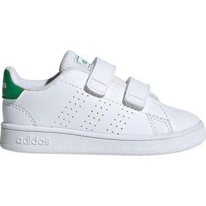 ADIDAS Advantage I παιδικά παπούτσια