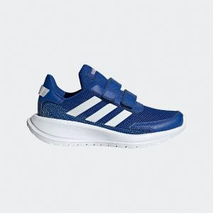 ADIDAS Tensaur Run C παιδικά running παπούτσια για αγόρια