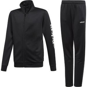 Adidas Sport Inspired Linear Tracksuit PS
