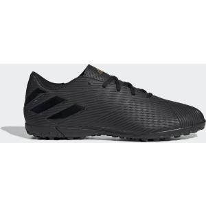 Adidas NEMEZIZ 19.4 TF