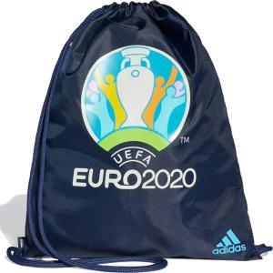 ADIDAS Euro 2020 σακίδιο