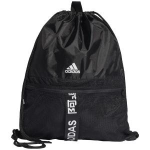 ADIDAS 4ATHLTS GYM BAG τσάντα γυμναστηρίου