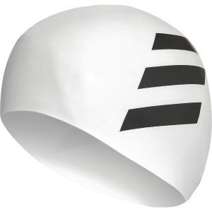 ADIDAS 3-Stripes  σκουφάκι κολύμβησης