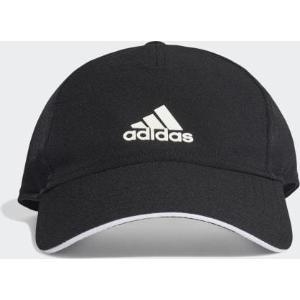ADIDAS AEROREADY BASEBALL CAP
