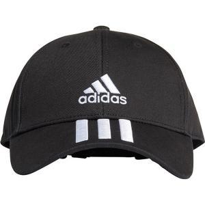 Adidas Baseball 3-Stripes Twill