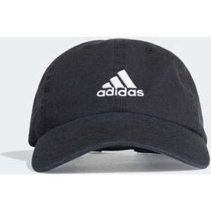 ADIDAS DAD Cap Bos Ανδρικό καπέλο