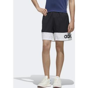 Adidas Designed 2 Move