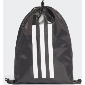 ADIDAS 3-Stripes Gym Sack