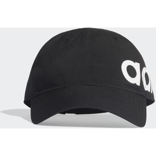 ADIDAS BASEBALL BOLD καπέλο 0
