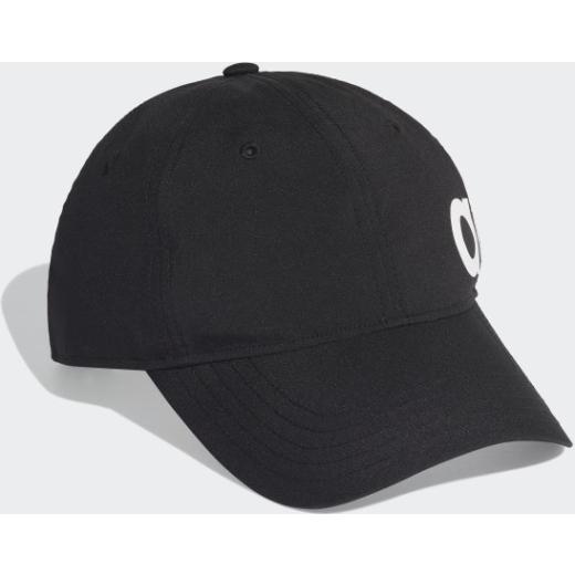 ADIDAS BASEBALL BOLD καπέλο 1