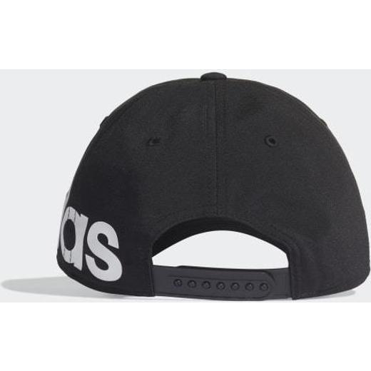 ADIDAS BASEBALL BOLD καπέλο 2