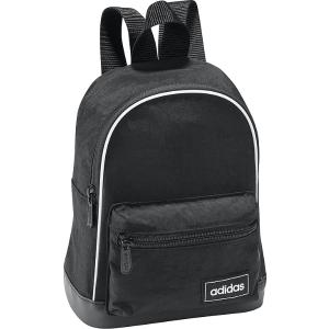 ADIDAS CLSC XS Backpack
