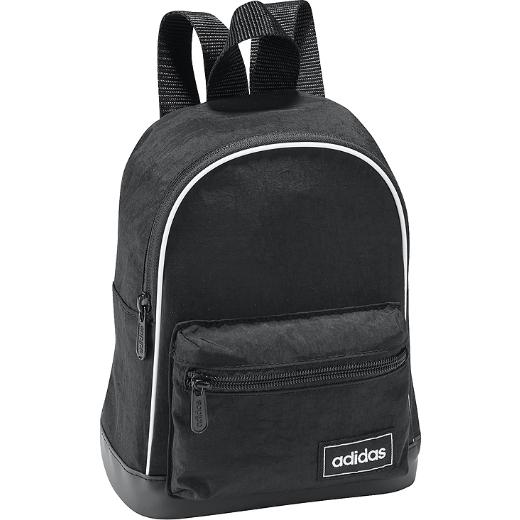 ADIDAS CLSC XS Backpack 0