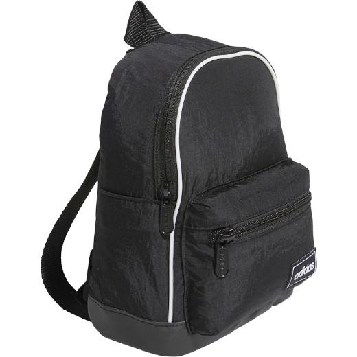 ADIDAS CLSC XS Backpack 1