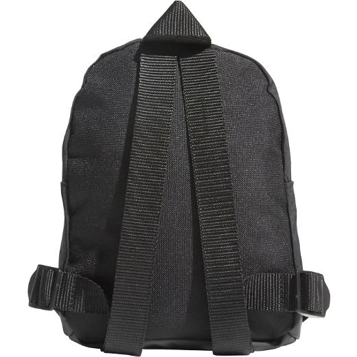 ADIDAS CLSC XS Backpack 2