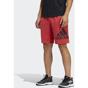 ADIDAS 4KRFT SPORT BADGE OF SPORT SHORTS