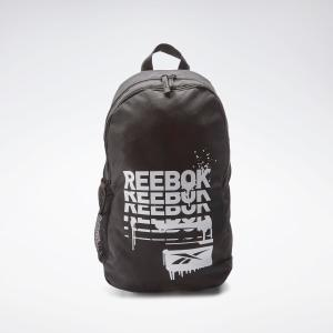 REEBOK KIDS U FOUND BP