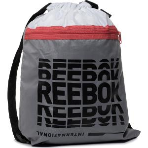 REEBOK ONE SERIES TRAINING GYM SACK Σακίδιο