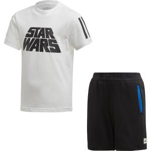 ADIDAS PERFORMANCE STAR WARS SET