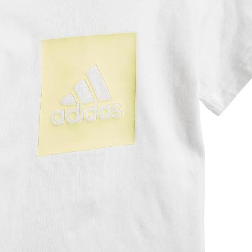 ADIDAS I LOGO GIRLS SUM SET  κοριτσιών 4