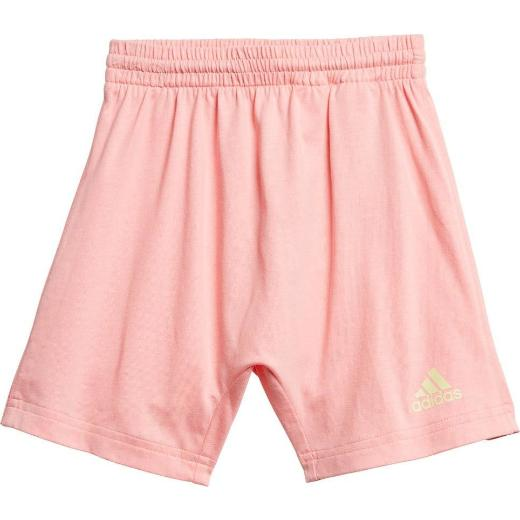 ADIDAS I LOGO GIRLS SUM SET  κοριτσιών 5