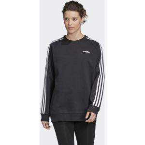 Adidas Essentials Boyfriend Black