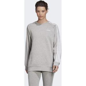 ADIDAS Essentials Boyfriend Grey
