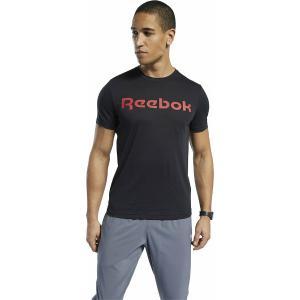 REEBOK Graphic Series Linear Logo