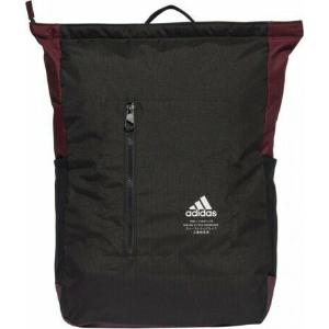 adidas Classic Top-Zip Backpack