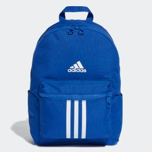 ADIDAS CLASSIC BACKPACK 3STRIPES