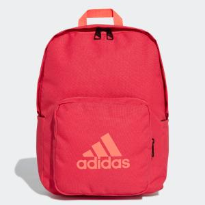 ADIDAS CLASSIC BACKPACK LK BOS