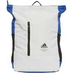 ADIDAS CLAS BP TOP ZIP