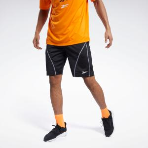 MYT TEE High Vis Orange