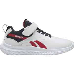 REEBOK RUSH RUNNER 3 ALT SHOES