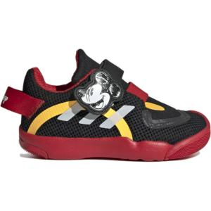 ADIDAS ActivePlay Mickey Shoes