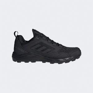 ADIDAS terrex agravic ανδρικά αθλητικά παπούτσια trail running