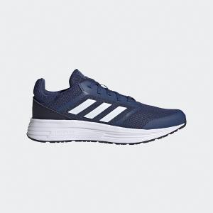 ADIDAS Galaxy 5 ανδρικά αθλητικά παπούτσια running