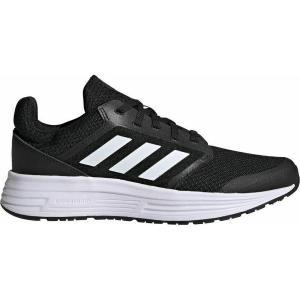ADIDAS Galaxy 5 γυναικεία παπούτσια running
