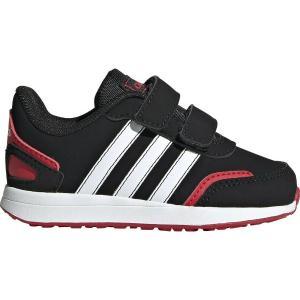 ADIDAS VS Switch παιδικά παπούτσια running