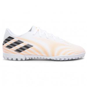 ADIDAS  Nemeziz.4 TF Ποδοσφαιρικά παπούτσια