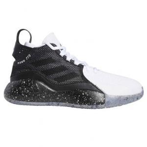 Adidas D ROSE 773 2020