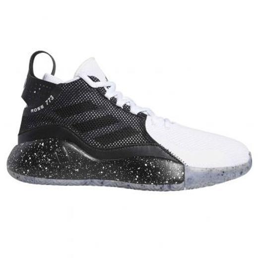 Adidas D ROSE 773 2020 0