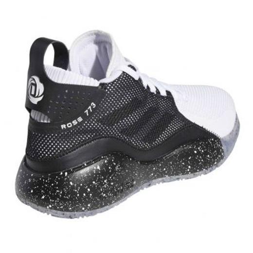Adidas D ROSE 773 2020 3