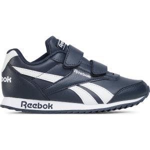 REEBOK Royal Classic Jogger 2 2V