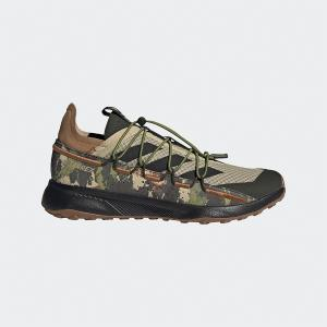 ADIDAS Terrex Voyager 21 Ανδρικά αθλητικά παπούτσια trail running