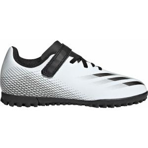 Adidas X 20.4 H&L TF J