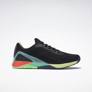 REEBOK Nano X1 Ανδρικά παπούτσια