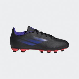 ADIDAS X Speedflow.4 FxG παιδικό ποδοσφαιρικό