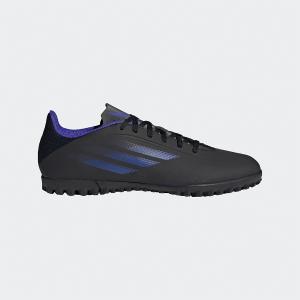 ADIDAS X Speedflow.4 Tf Ανδρικά ποδοσφαιρικά παπούτσια
